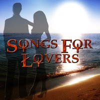 Songs for Lovers — сборник