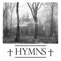 A Punch to the Temple — Hymns