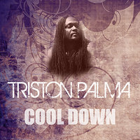 Cool Down (Feat Tony Rebel) — Tony Rebel, Triston Palma