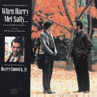 Music From The Motion Picture When Harry Met Sally... — Джордж Гершвин, Harry Connick Jr.
