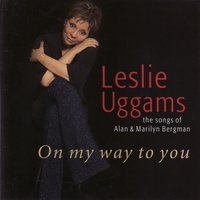 On My Way to You — Leslie Uggams