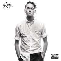 These Things Happen — G-Eazy