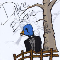 A Penance for your Thoughts — Dance Electric