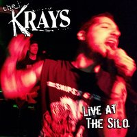 Live at the Silo — The Krays