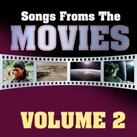Songs From The Movies Volume 2 — сборник