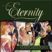 Eternity - Classic Love Songs That Last For Ever And Ever — Clarence Frogman Henry