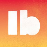 Strings — Illyus & Barrientos, Illyus, Barrientos