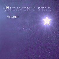 Heavens Star, Vol. 4 — сборник