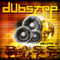 Dubstep Bass Juice Vol. 1 (Best of Top Electronic Dance Hits, Dub, Brostep, Electrostep, Psystep, Chillstep, Rave Anthems) — сборник