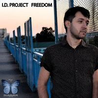 Freedom — I.D. Project