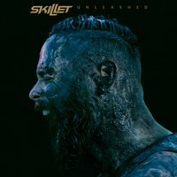 I Want To Live — Skillet