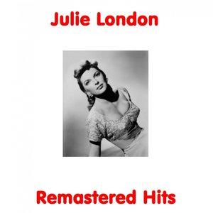 Julie London - Misty
