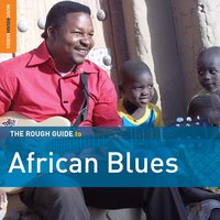 Rough Guide to African Blues — сборник