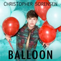 Balloon — Christopher Sorensen