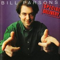 Special Delivery — Bill Parsons