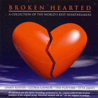 Broken Hearted - A Collection of the World's Best Heartbreakers — Clarence Frogman Henry