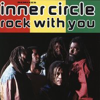 Rock With You — Inner Circle