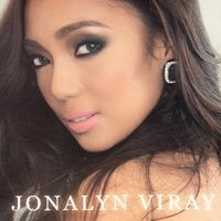 Jonalyn Viray — Jonalyn Viray