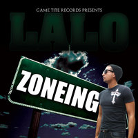 Zoneing — Lalo