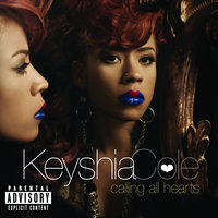 Calling All Hearts — Keyshia Cole