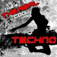 This Is the Real Cool Techno — сборник