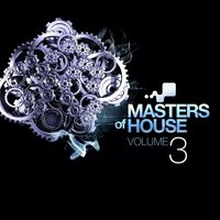 Masters of House Vol. 3 — сборник