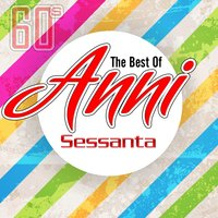 The Best of Anni 60 — сборник