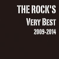 Very Best 2009 - 2014 — The Rock's