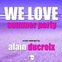 We Love Summer Party — сборник