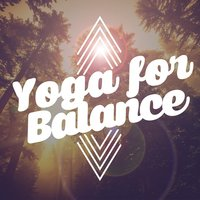 Yoga for Balance — Yoga for Inner Peace