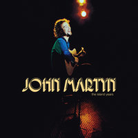 The Island Years — John Martyn