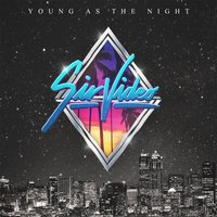 Young as the Night — Sir Video