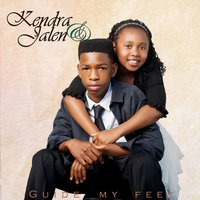 Guide My Feet — Kendra & Jalen
