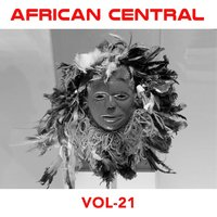 African Central, Vol. 21 — сборник