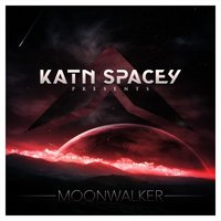 Moonwalker — Katn Spacey