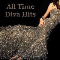 All Time Diva Hits — сборник