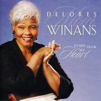 "Hymns From My Heart — Delores ""Mom"" Winans"