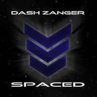 Spaced — Dash Zanger