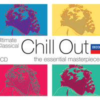 Ultimate Classical Chill Out — сборник