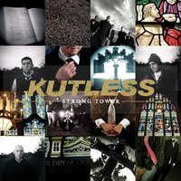 Strong Tower — Kutless