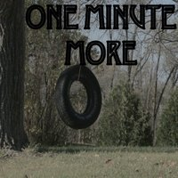 One Minute More - Tribute to Capital Cities — Billboard Masters