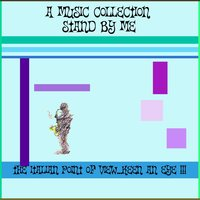 A Music Collection: Stand By Me — сборник