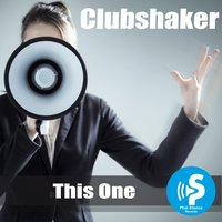 This One — Clubshaker