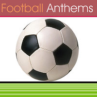 Football Anthems — сборник