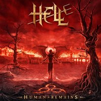 Human Remains — Hell