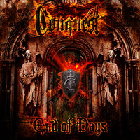 End of Days — Conquest