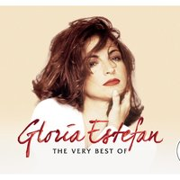 The Very Best Of Gloria Estefan — Gloria Estefan