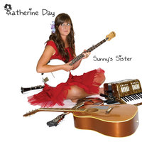 Sunny's Sister — Katherine Day