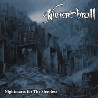 Nightmares for The Sleepless — Winterthrall