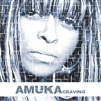 Craving — Amuka